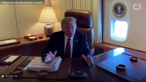 Trump Demanded That His Financial Records Be Kept Private. Here's What The Judge Said