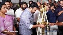 mohanlals upcoming movies 2019(Malayalam)