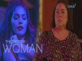 The Better Woman: Ang tunay na trabaho ni Elaine | Episode 9