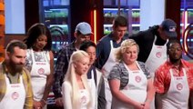 MasterChef US S10E10 - MasterChef US S10E10
