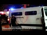RTV Ora - Luftoi për ISIS, arrestohet në Tiranë 34 vjeçari rus i kërkuar për terrorizëm