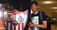 Fernando'dan 1,5 milyon euroluk büyük fedakarlık