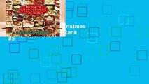 Full E-book  Roses Christmas Cookies  Best Sellers Rank : #5