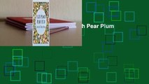 About For Books  Each Peach Pear Plum by Janet Ahlberg