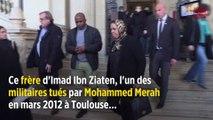Rouen : un fils de Latifa Ibn Ziaten agressé par au moins trois inconnus