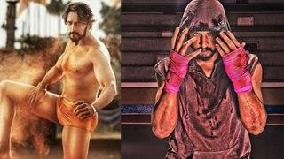 Pailvan Movie: ರಿಲೀಸ್ ಆಯ್ತು ಪೈಲ್ವಾನ್ ಚಿತ್ರದ ಟೈಟಲ್ ಹಾಡು | FILMIBEAT KANNADA