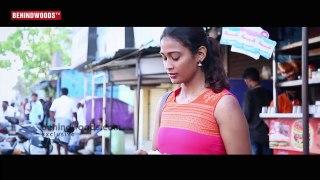 Ozhukkam Kelaayo Tamil Short Film