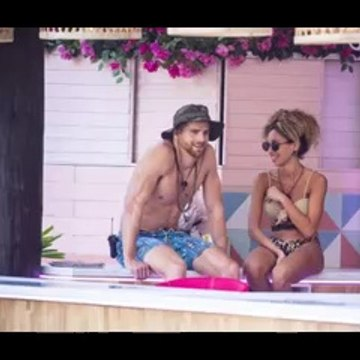 ITV2 || Love Island Season 5 Episode 45 - S5E45