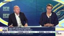 Nicolas Doze: Les Experts (2/2) - 12/07