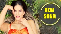 Sunny Leone, Sunny Singh & Others At Song Launch 'Funk Love' For 'Jhootha Kahin Ka'.2