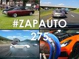#ZapAuto 275