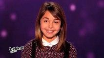 Carla - Éblouie par la nuit (Zaz) (saison 01)