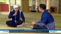 Sirah Nabawiyah: Hidup Sederhana ala Rasul (3)