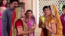 Vợ Tôi Là Cảnh Sát Tập 283 - Phim Ấn Độ THVL2 Raw - Phim Vo Toi La Canh Sat Tap 283
