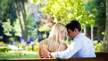 Astrologie: Wie die Liebe dich verändert