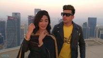 SUIT PUNJABI   JASS MANAK ( Official Video) Satti Dhillon   Latest Punjabi Songs 2018