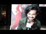 Exclusive: Vishal Aditya Singh opens up on his fight with ex Madhurima Tuli on Nach Baliye 9