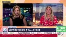 Les Marchés américains: Séance compliquée pour la tech - 11/07