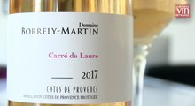 Rosé d'été : Coup de cœur pour un vin de Provence tonique et suave !