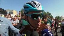 "Tour de France 2019 / Romain Bardet : ""Cela commence très mal"""