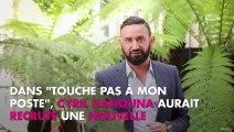 TPMP : qui est Jordan de Luxe, nouvelle recrue de Cyril Hanouna ?