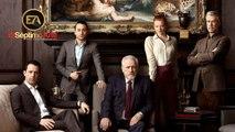 Succession (HBO) - Tráiler oficial T2 V.O. (HD)