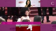 PHOTOS. Michelle Rodriguez fête ses 41 ans : retour sur l'évol...