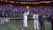 Wimbledon : Federer-Nadal, 11 ans après
