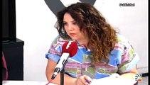 Tertulia de Federico: Sánchez quiere reformar la Constitución y se abre a Podemos