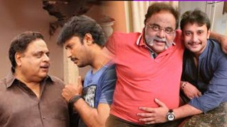Kurukshetra Kannada Movie: ದುರ್ಯೋಧನನ ಆಗಮನಕ್ಕೆ ದಿನಾಂಕ ನಿಗದಿ | FILMIBEAT KANNADA