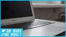 Apple supprime le vieux MacBook Air et augmente ses tarifs DQJMM (1/2)