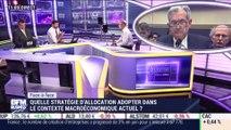 Stéphane Déo VS Thierry Apoteker (1/2): Qu'attendre des prochains résultats d'entreprises ? - 12/07