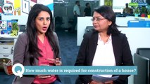 Reporter's Take   Chennai water crisis: Impact on real estate sector