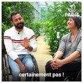 Q/R Michaël Jeremiasz et Emmanuelle Assmann N5