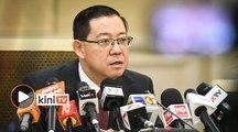 K'jaan peroleh semula RM925.1 juta wang 1MDB