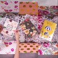 3 Mailable Mother's Day Gift Ideas