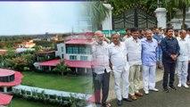ಮತ್ತೊಂದು ರೆಸಾರ್ಟ್ ರಾಜಕೀಯಕ್ಕೆ ಸಾಕ್ಷಿಯಾಗಲಿದೆ ನಮ್ಮ ಕರ್ನಾಟಕ | Oneindia Kannada