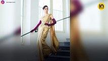 Kangana Ranaut vs Journalist: Media to meet Ekta Kapoor to demand Kangana's apology