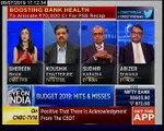 Eye on India: Decoding Budget 2019-20