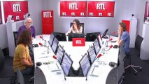 Les infos de 12h30 - Famille fauchée à Montpellier : ce que l'on sait