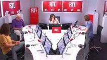 RTL Midi du 12 juillet 2019