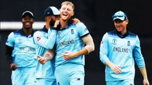 World Cup 2019 Final : Eoin Morgan to Jofra Archer 5 Foreign players of England Team  वनइंडिया हिंदी