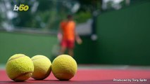 Here's How to Play Google's Secret and Addictive Wimbledon Browser Game