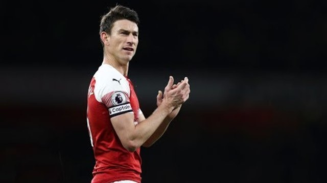 Koscielny Must Be Stripped Of Captaincy & Fekir Wants Move | AFTV Transfer Daily