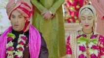 Kasauti Zindagi Kay: Fans get angry on Ekta Kapoor over Prerna & Mr Bajaj's wedding | FilmiBeat