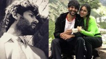 Sara Ali Khan को Miss कर रहे हैं Kartik Aaryan ?   FilmiBeat
