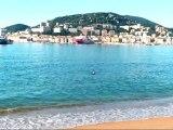 Vacances : Visiter la Corse cet été Ses plus beaux endroits Découvrir les plus belles plages corses - Tourisme