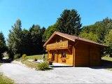 Vacances : A la découverte du massif des Vosges – Nature Balades randonnées cyclisme cet été ? Location saisonnière