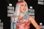 Lady Gaga: critiquée pour ses choix vestimentaires osés