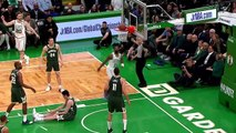 Kyrie Irving's rollercoaster season as narrated by Stephen A. _ First Take
